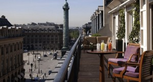 park-hyatt-paris-vendome-terrace-koming-up-blog-voyage